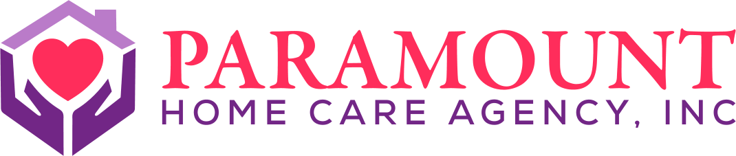 PARAMOUNT HOME CARE AGENCY, INC